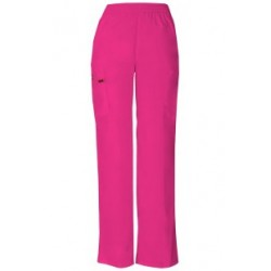 "Pantalon Unisexe Elastique, Dickies, collection ""New touch"" (86106)"