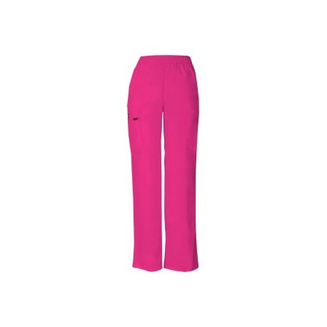 """Pantalon Unisexe Elastique, Dickies, collection """"New touch"""" (86106)"""
